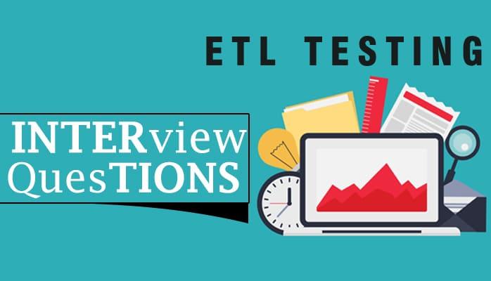 ETL-Testing-Interview-Questions - Intellipaat Blog