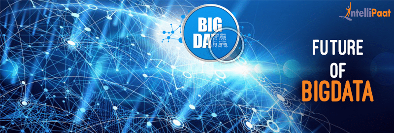 Future of Bigdata