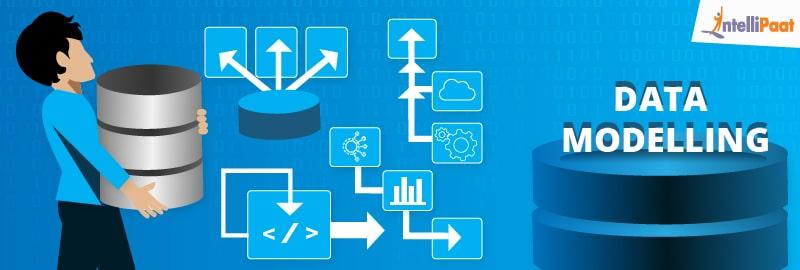 Data Modeling Tutorial for Beginners
