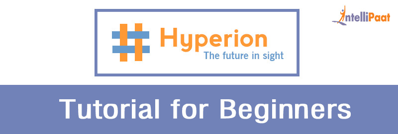 what is hyperion