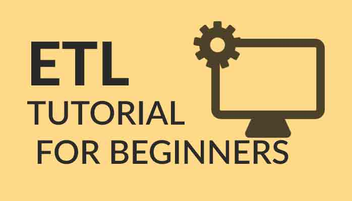 ETL Tutorial for Beginners