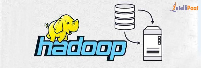 Working With Hadoop Cluster Set Up