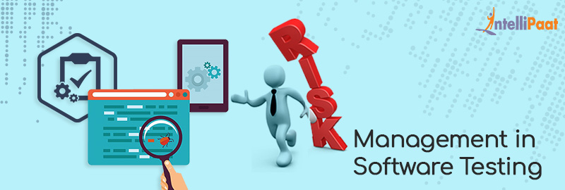 Risk Management in Testing