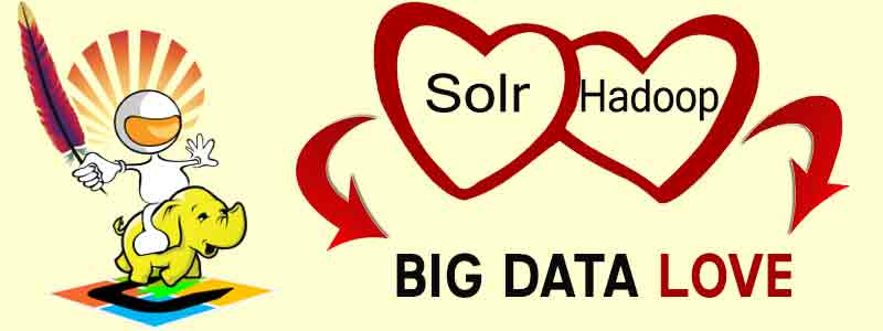 Solr-Hadoop-Big-Data-Love1