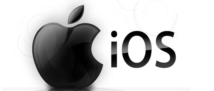 Free ios Development Video Tutorial | Intellipaat