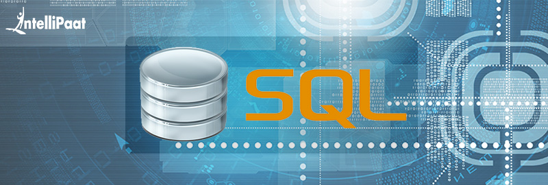 SQL Optimization Techniques