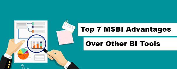 a compact and multi faceted tool addressing business intelligence and data mining queries lets learn what is msbi and which tools does msbi software stack