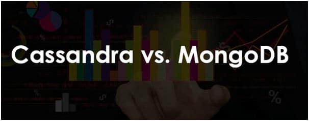 Cassandra Versus MongoDB