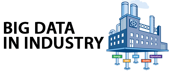 Big Data in Industry