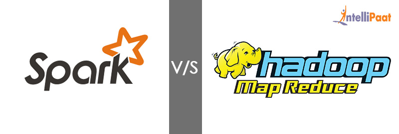 Spark vs. MapReduce: Who is Winning?