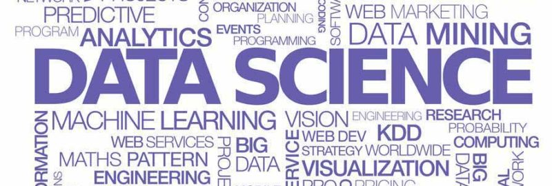 Most Valuable Data Science Skills Of 2017