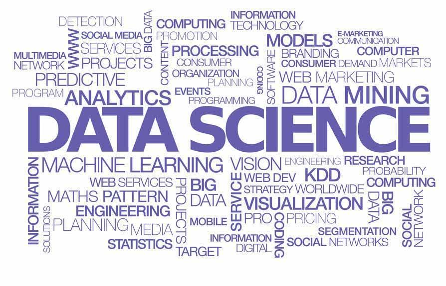 Most Valuable Data Science Skills Of 2017 Intellipaat Blog