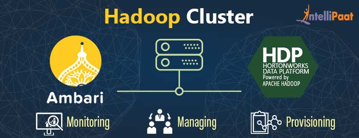 How to successfully deploy ambari on hadoop clusters intellipaat blog how to successfully deploy ambari on hadoop clusters malvernweather Image collections