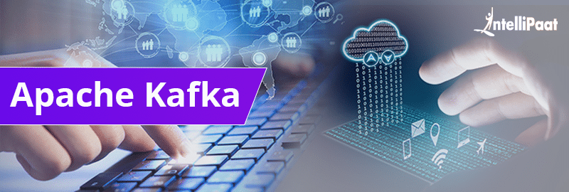 What is Apache Kafka?