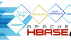 What is Apache HBase?