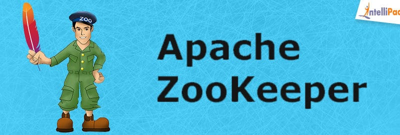 What is Apache Zookeeper? Intro to Apache Zookeeper architecture