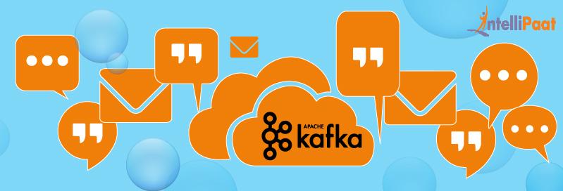 What is Apache Kafka?