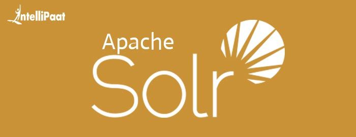 What is Apache Solr?
