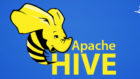What is Apache Hive?