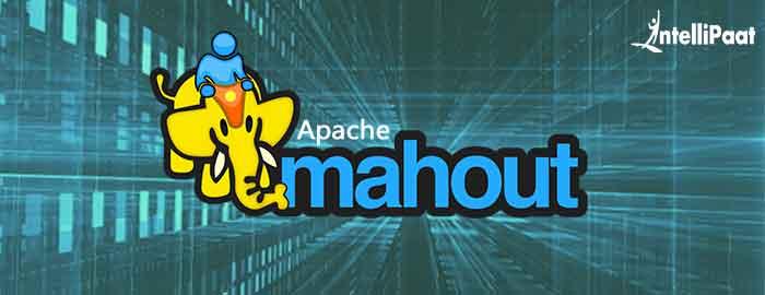 apache mahout training