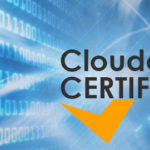 Clear the Cloudera Certification