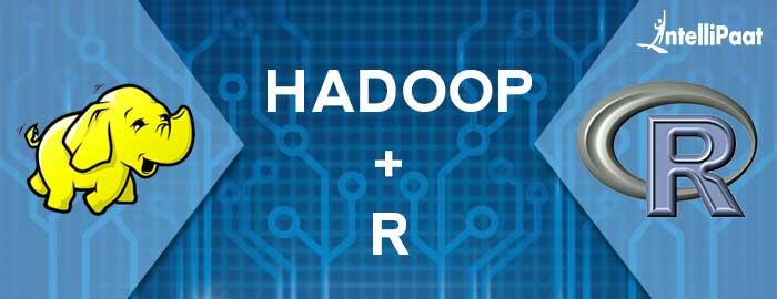 hadoop r integration training