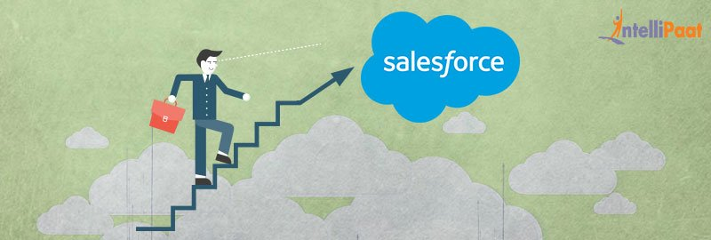 How will Salesforce boost your career in 2019?