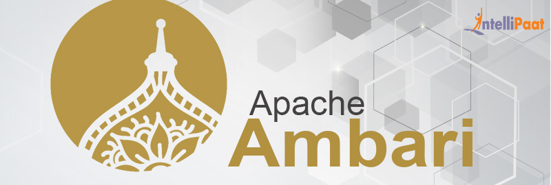 What is Apache Ambari?