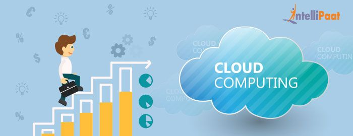 Kick start your career in cloud computing intellipaat blog for Salon cloud computing