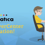 informatica powercenter certification exams