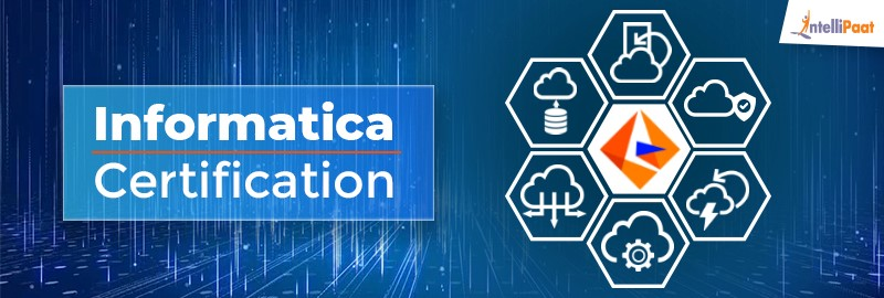 How to Prepare for Informatica PowerCenter Certification Exams?