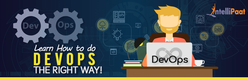 6 Point Checklist to ensure you are doing DevOps right!