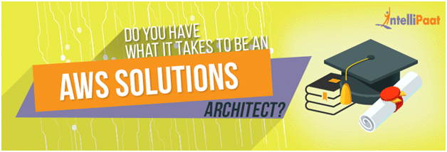 A Walk-through to Clear AWS Solutions Architect Certification