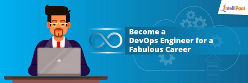 What Does a DevOps Engineer Do?
