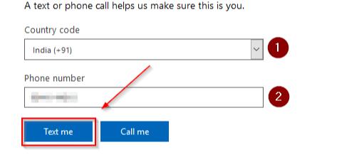 Azure verification-What is Microsoft Azure-Intellipaat