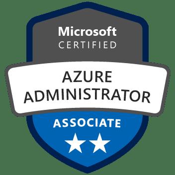 Azure administrator badge-What is Microsoft Azure-Intellipaat