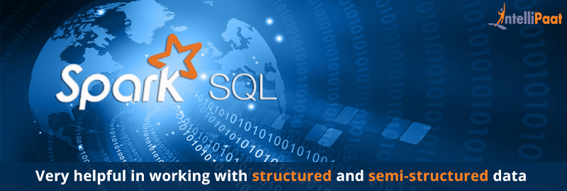 What is Spark SQL?