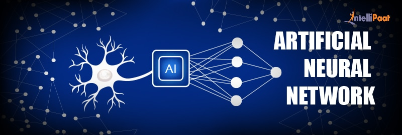 What is an Artificial Neural Network?
