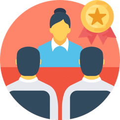 How_is_Intellipaat's_certification