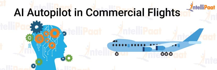 AI-autopilot-in-commercial-flights