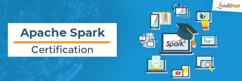 Apache Spark Certification