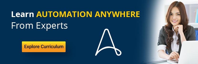 Best RPA Certification - Intellipaat Blog