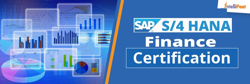 SAP FICO Tutorial – What is SAP FICO? - Intellipaat blog