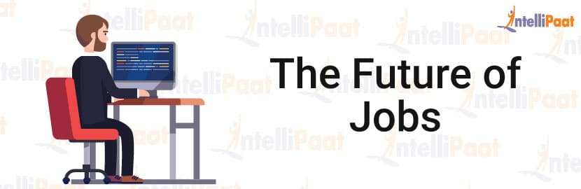 The-Future-of-Jobs-2018