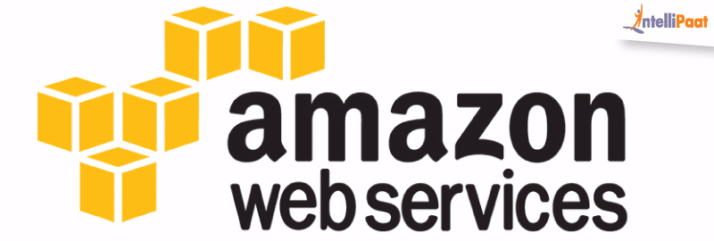 Clear Aws Solutions Architect Certification In Easy Way