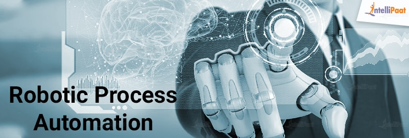 What is RPA (Robotic Process Automation)? Top RPA Tools & Examples