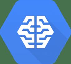 Machine Learning Engine