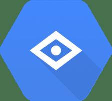 Cloud Vision API - google cloud machine learning tutorial