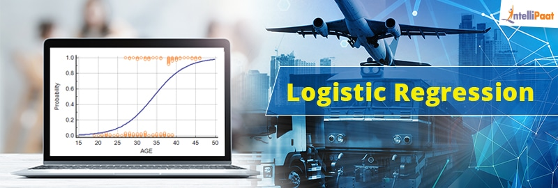 What is Logistic Regression using Sklearn in Python – Scikit Learn