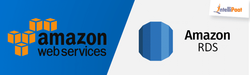 What is Amazon RDS in AWS? – Creating Amazon AWS RDS MySQL Instance